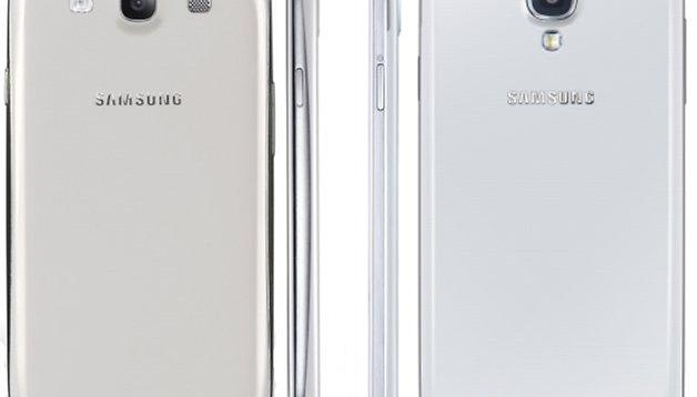Samsung Galaxy S5: in plastica o alluminio?