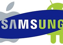 Apple and Samsung back at it in court