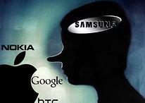 """""""Unapologetically plastic"""": Warum Samsung von Apple lernen kann"""