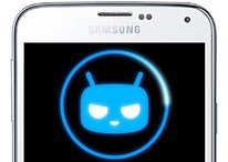Get CyanogenMod on the Galaxy S5 with CM 11