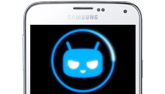 Cyanogen recusa oferta de compra pela Google