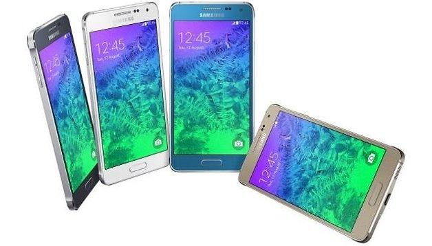 Samsung y Apple - ¿Cuál es el secreto de su éxito?
