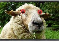 Galaxy Note 3 - Sí se puede eliminar el bloqueo regional