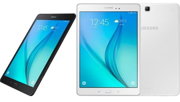 Samsung Galaxy Tab A price, release date, specs, rumors