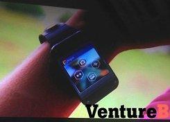 samsung smartwatch 1
