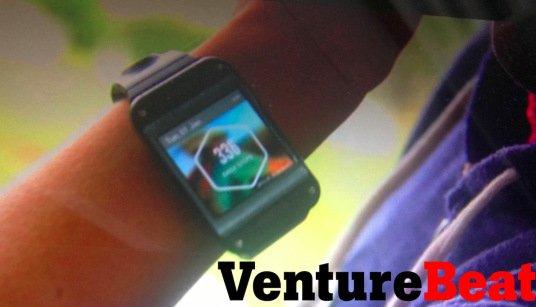 samsung smartwatch 4