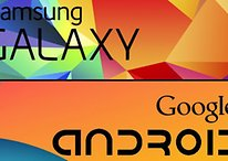 Tizen vs. Android comparison: is Samsung stronger than Google?