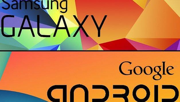 Sondaggio: Tizen vs. Android: Samsung è più forte di Google?