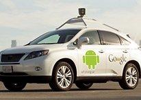 Google faz duo com a Audi para o Android chegar também aos carros