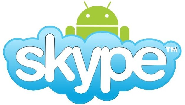 Skype gets major battery saving update