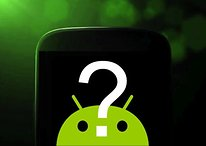 What is your Android smartphone of the year?