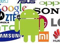 Smartphone e tablet in saldo!