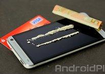 Die neue Sucht: Geständnisse eines Smartphone-Junkies