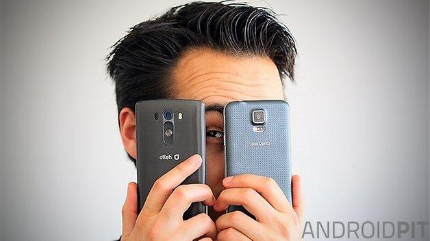 smartphone kameras teaser new format