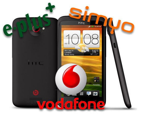 smartphone tarife teaser