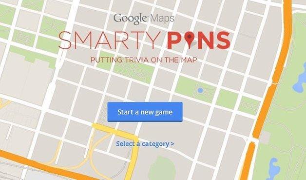 smartypins teaser