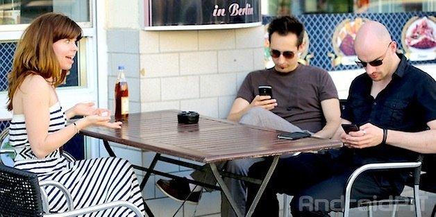 social smartphones2