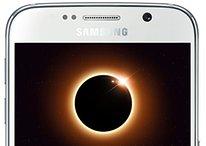 Guardate l'eclissi solare senza alcun pericolo grazie al vostro smartphone!