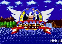 Classic Games for Android: Sonic races into the Play Store
