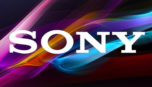 Sony pode lançar um phablet de 6 polegadas