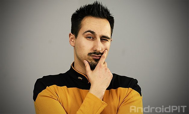 star trek stephan