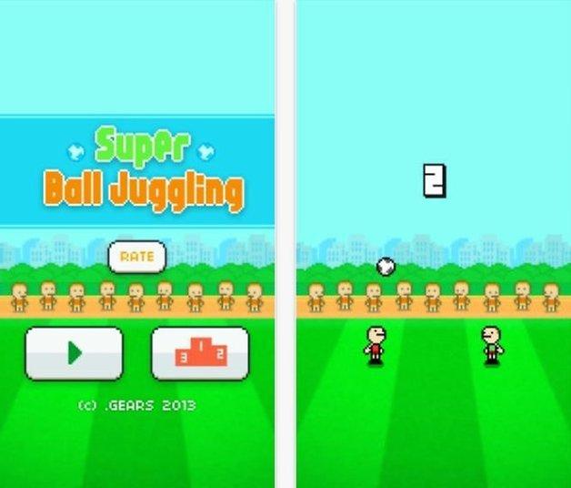 super ball juggling2