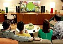 Android TV : la deuxième offensive de Google pour gagner votre salon