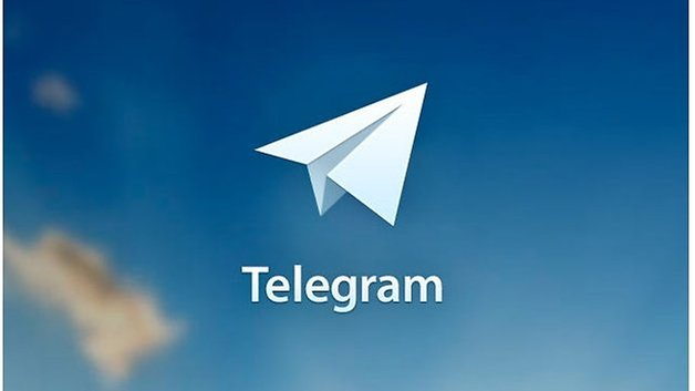 telegram messenger new format