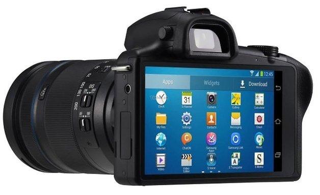 tinhte Samsung Galaxy NX 2
