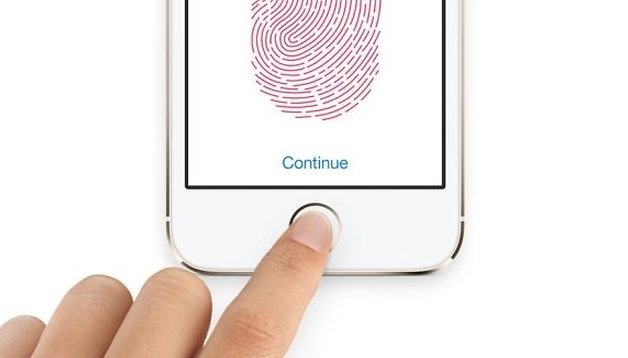 Fingerprint scanners: Fair weather technology?