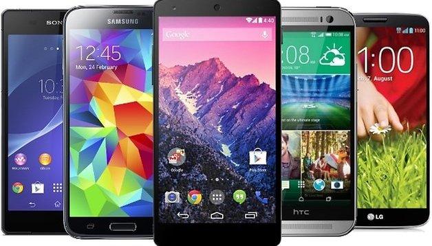 Nach dem Samsung-Debakel: Herstelleraufsätze, ja oder nein?