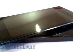 umeox x5 iphone 5
