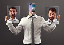 Ihr habt gesprochen: Galaxy S6 vs. One M9 - Wer begeistert, wer enttäuscht?