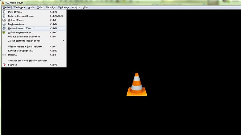 vlc pc open wwdc 2015 stream menu de