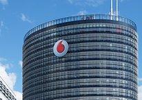 Vodafone & Huawei P8: Das sind die Gewinner!