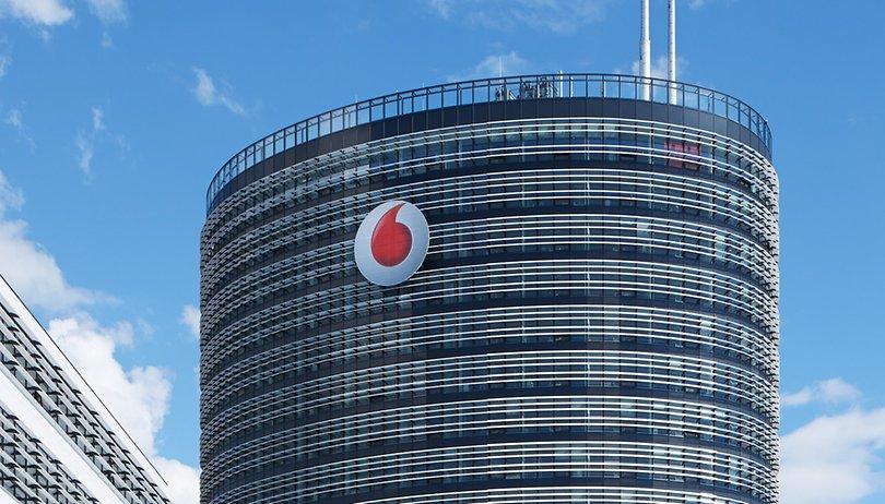 7 Gründe, warum Ihr zum Tarif Vodafone Red 3 wechseln solltet