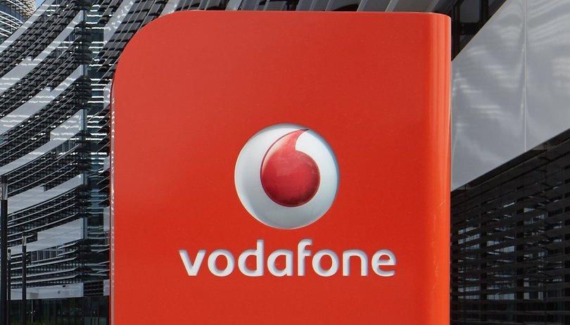 Darum sind Vodafone Red 3 und das Huawei P8 die ideale Kombination