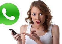 WhatsApp Calls: Der Datenverbrauch im Test