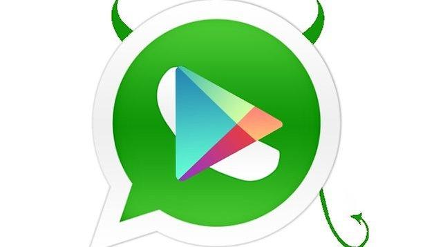 En nuevo malware de Play Store y las apps que acceden a nuestro SIM