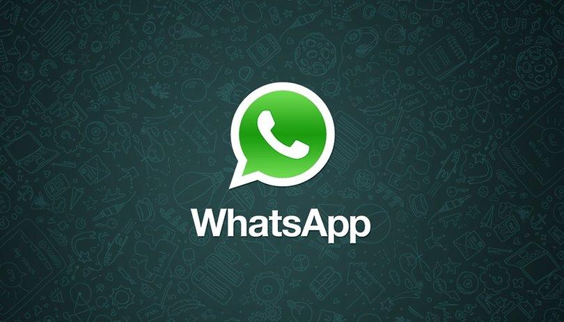 """WhatsApp: novas funções de """"Marcar como lido"""" e botão de """"Curtir"""" aparecem na versão Beta"""