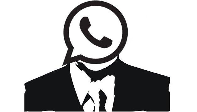 WhatsApps blaue Haken: Nützlich oder lästig?