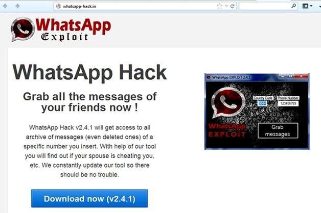 whatsapphack1 contentfullwidth
