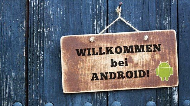 willkommen bei android teaser 353