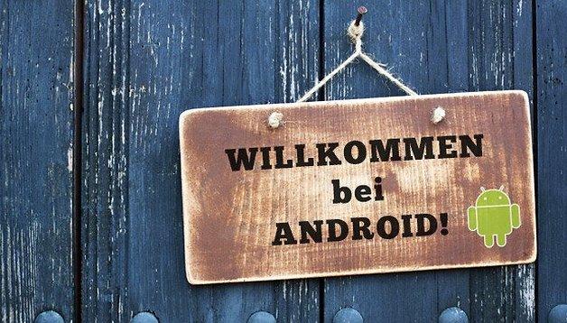 Die besten Tipps und Tricks rund um Android im Überblick