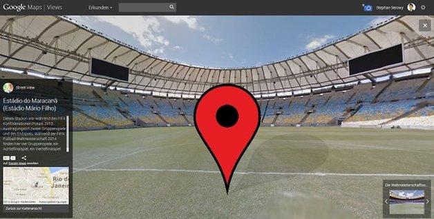 wm maps teaser