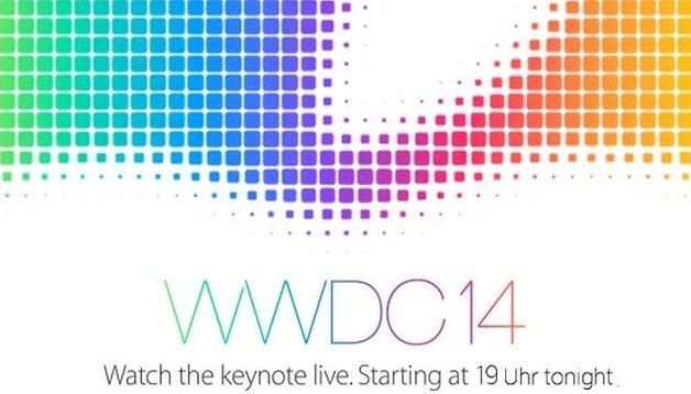 WWDC: la conferenza degli sviluppatori Apple comincia oggi alle 19!