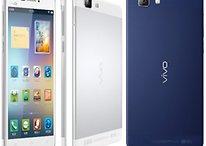 Vivo X3: Das iPhone 6 kommt aus China - aber nicht von Apple