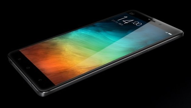 Xiaomi Mi Note: lançamento, especificações, preço e disponibilidade