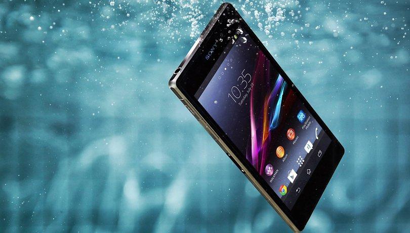 Les Sony Xperia accueillent la Preview Developer d'Android M (vidéo)