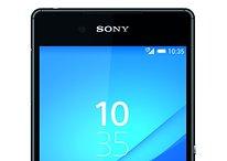 Das Sony Xperia Z4 kommt als Z3+ nach Deutschland